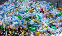 A Telese Terme la 'Giornata nazionale di raccolta Plastic Free'