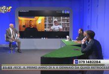"""De Zerbi a Freesport: """"Benevento indimenticabile. Seguo sempre i giallorossi"""""""