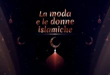 Rubrica: La moda e le donne islamiche. L'unicum sociale e di genere dell'Arabia Saudita