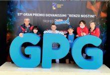 """Accademia Olimpica Beneventana di Scherma, bilancio positivo al termine del  57° Gran Premio Giovanissimi """"Renzo Nostini"""""""