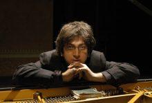 A Ramin Bahrami il Premio Penisola Sorrentina