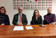 Benevento| Consiglio comunale, PD:  la capogruppo è Floriana Fioretti