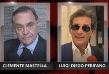 Benevento| Elezioni, Mastella accarezza la vittoria ma va al ballottaggio