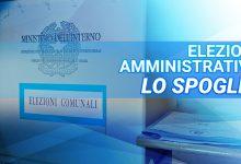 Sannio| Elezioni, molte conferme e poche novità. Ecco i 19 sindaci della provincia di Benevento