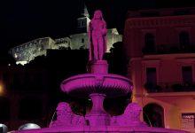 Montesarchio  Prevenzione del tumore al seno, successo per l'iniziativa organizzata in sinergia con Lilt di Benevento
