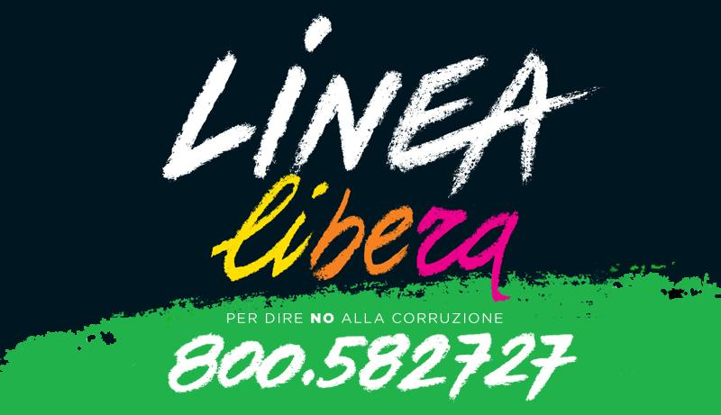 Benevento Un 'ballottaggio Libero': le iniziative di Libera in campagna elettorale