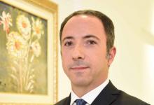 Giunta Comune, il neo assessore Cappa: Benevento avra' un assessorato dedicato alle Partite Iva