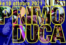 Al Teatro Romano di Benevento in scena 'Il Primo Duca'