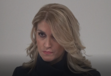 Benevento|Floriana Fioretti nuovo Capogruppo del Pd: per me comincia un nuovo percorso