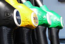Rincaro record petrolio, Coldiretti: stangata per l'intero comparto