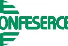 Primo giorno Green pass, Confesercenti Campania: andamento discreto, ma le piccole attivita' sono in difficolta'
