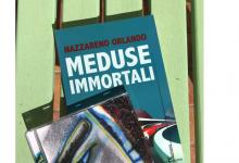 Meduse Tour, tappa nel carcere Borbonico di Montefusco