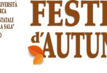 """Domani sera al Teatro San Vittorino serata d'apertura del """"Sannio Festival"""" con un concerto dedicato ad Enrico Caruso"""