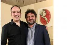 """Il Festival d'Autunno 2021 prosegue con la nona edizione dell'Autunno Chitarristico del Conservatorio di Musica """"N. Sala"""" di Benevento"""