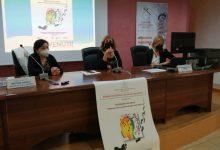 """""""Passeggiando nel Sannio"""" la Campagna di sensibilizzazione sulle malattie reumatiche"""