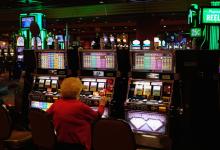 Gioco d'azzardo, una piaga sociale su cui non bisogna abbassare la guardia